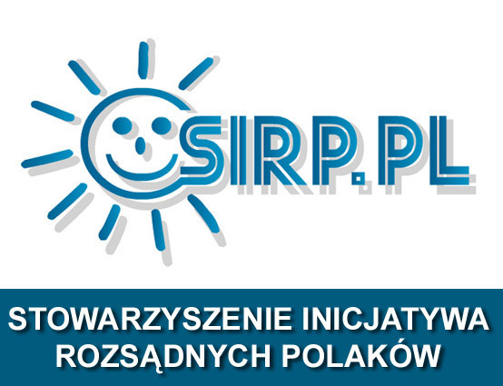 Logo SIRP