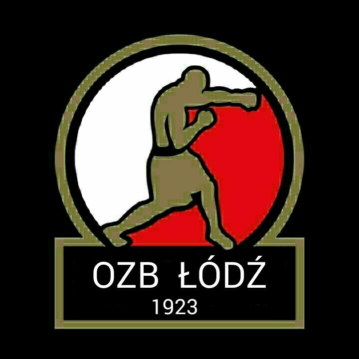 OZB w Łodzi
